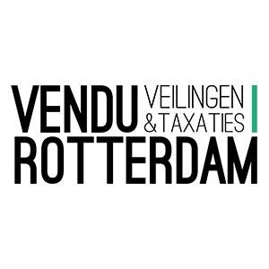 Vendu Rotterdam